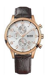 Hugo Boss HB 1512519