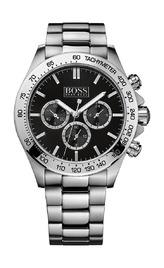 Hugo Boss HB 1512965