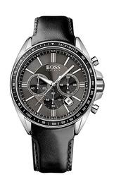 Hugo Boss HB 1513085