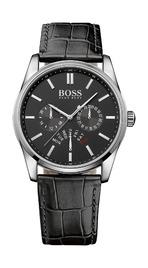 Hugo Boss HB 1513124
