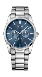 Hugo Boss HB 1513126