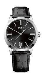 Hugo Boss HB 1513129