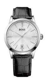 Hugo Boss HB 1513130