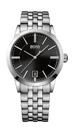 Hugo Boss HB 1513133