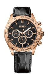 Hugo Boss HB 1513179