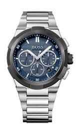 Hugo Boss HB 1513360