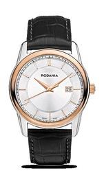 Rodania 25073.23