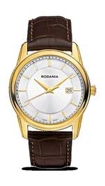 Rodania 25073.30