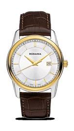Rodania 25073.70