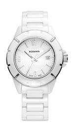 Rodania 25085.40