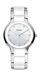 Rodania 25099.41