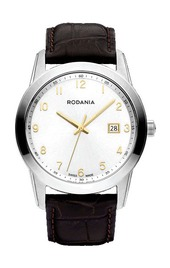 Rodania 25104.71