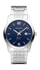 Rodania 25110.49