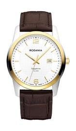 Rodania 25110.70
