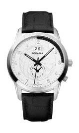 Rodania 25114.21