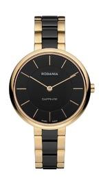 Rodania 25115.44