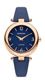 Rodania 25125.39