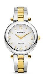 Rodania 25125.81