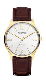 Rodania 25139.30