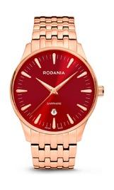 Rodania 25141.65