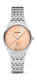 Rodania 25142.40