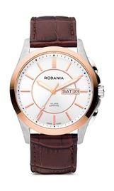 Rodania 25143.23