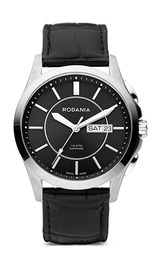 Rodania 25143.26