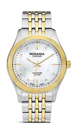 Rodania 25145.80