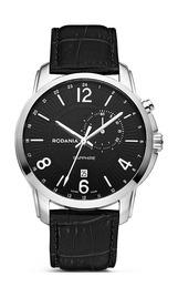 Rodania 25147.26
