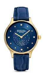 Rodania 25148.39