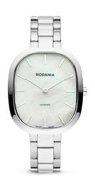 Rodania 25157.40