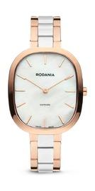 Rodania 25157.43