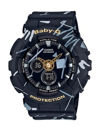 Casio Baby-G BA-120SC-1A