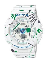 Casio Baby-G BA-120SC-7A