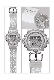 Casio Baby-G BG-6901JR-8E
