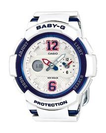 Casio Baby-G BGA-210-7B2