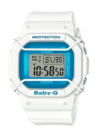 Casio Baby-G BGD-501FS-7E