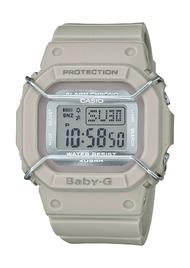 Casio Baby-G BGD-501UM-8E