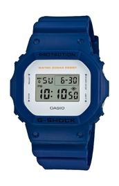 Casio G-SHOCK DW-5600M-2E