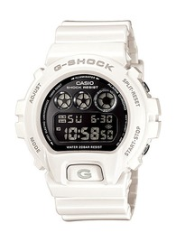 Casio G-SHOCK DW-6900NB-7E