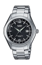 Casio EDIFICE EF-121D-1A