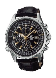 Casio EDIFICE EF-527L-1A