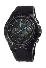 Casio EDIFICE EF-552PB-1A2