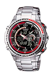 Casio EDIFICE EFA-121D-1A