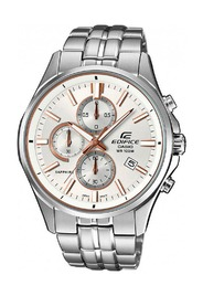 Casio EDIFICE EFB-530D-7A