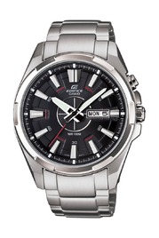 Casio EDIFICE EFR-102D-1A