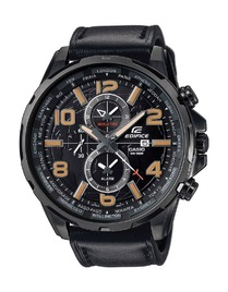 Casio EDIFICE EFR-302L-1A