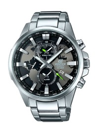 Casio EDIFICE EFR-303D-1A