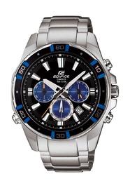 Casio EDIFICE EFR-534D-1A2