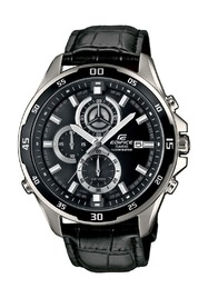 Casio EDIFICE EFR-547L-1A